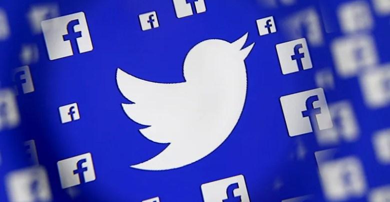 Facebook، Twitter شاهد القضايا المدنية المفتوحة ضدهم في روسيا: تقرير 1
