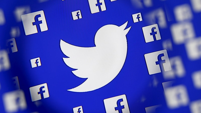 Facebook، Twitter شاهد القضايا المدنية المفتوحة ضدهم في روسيا: تقرير