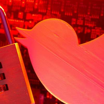 IT Minister Said to Meet Social Media Representatives After Twitter Standoff