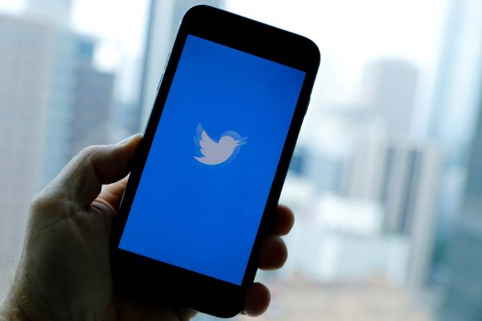 Twitter Fined for Not Taking Down Posts About Joining Protests in Russia |  Technology News