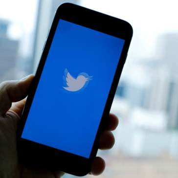 Twitter CEO Jack Dorsey Auctions First-Ever Tweet as NFT