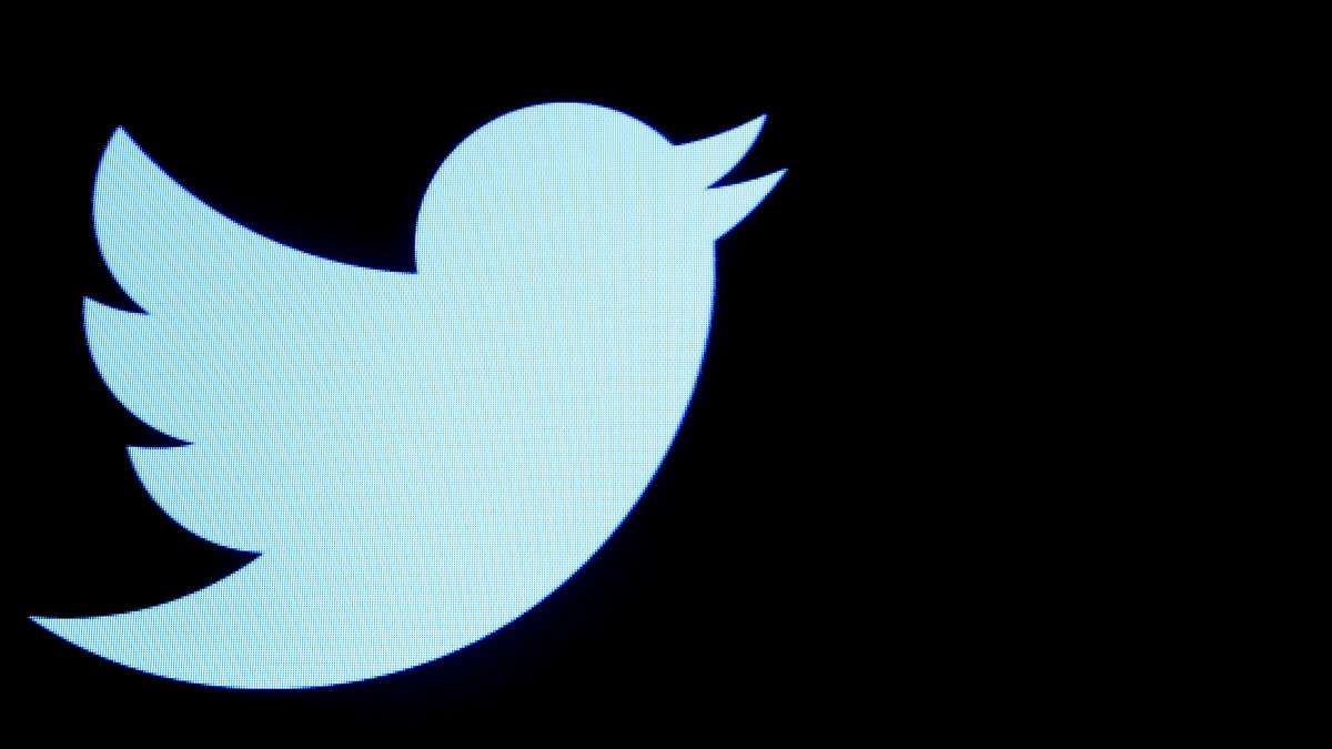 Government Issues Notice to Twitter After Recent Hack