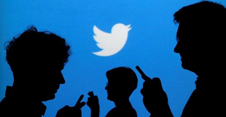 خطط تويتر لاختبار ميزات المحادثة الجديدة في الأماكن العامة 1