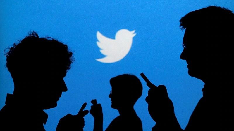 "Twitter اختبار ميزة ""كاميرا الأخبار"" التي تشبه سناب شات في iOS: تقرير"