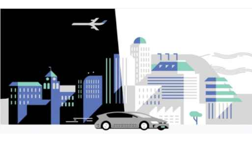 UberHIRE Launched in India, Lets You Book a Cab for Up to 12 Hours