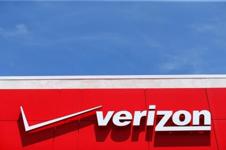 Verizon Creates New Operating Structure, Hires Former Ericsson CEO