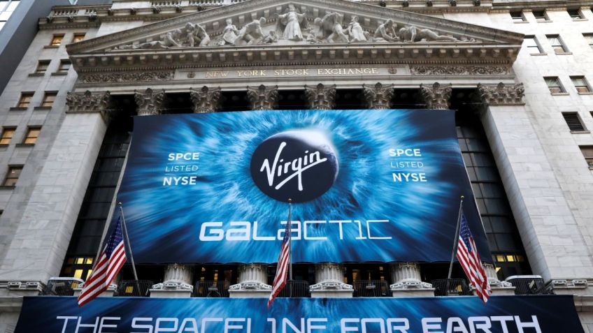 Virgin Galactic to Launch Its First Commercial Research Mission Soon