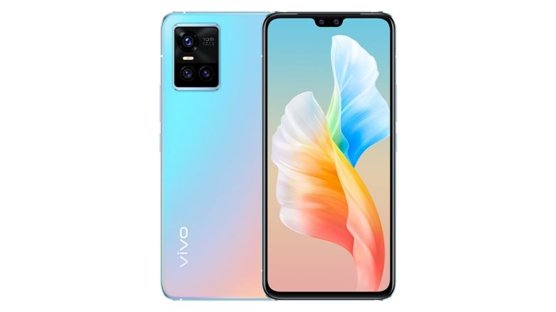 Vivo S10, Vivo S10 Pro with 90Hz Super AMOLED displays, two selfie cameras launched: price, features