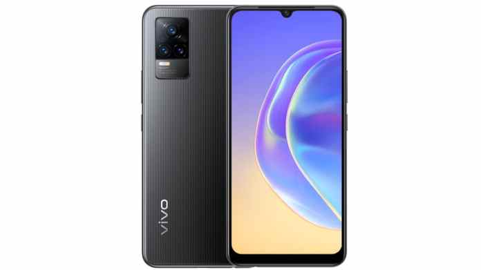 Vivo V21 Series Goes Official With 3 New Models | Latest News Live | Find the all top headlines, breaking news for free online April 27, 2021