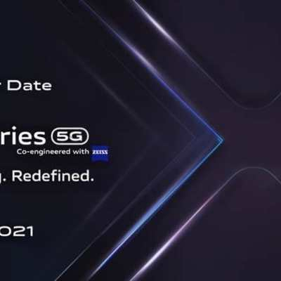 Vivo X60 Series to Launch in India March 25, Ecommerce Availability Teased