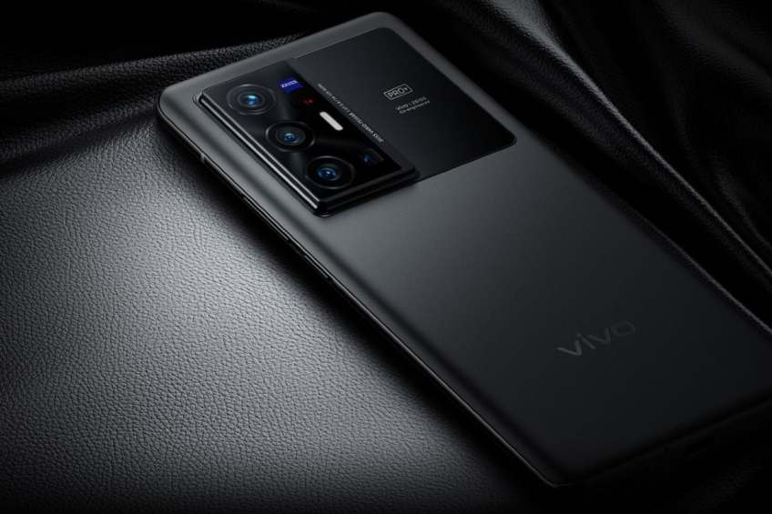 Can a Rs. 80,000 Vivo Phone Take on Apple and Samsung?