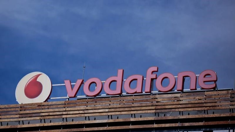 Vodafone Launches Unlimited Calling, Data Packs for Ramzan