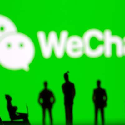 WeChat's 'Youth Mode' Faces Lawsuit Over Minors' Safety Non-Compliance