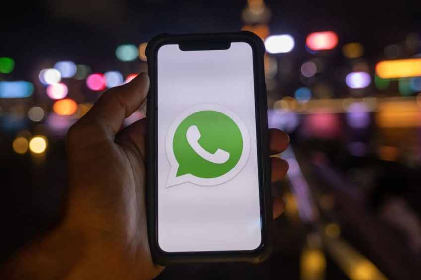 WhatsApp to Restart Rollout of Contentious Privacy Update in Coming Weeks