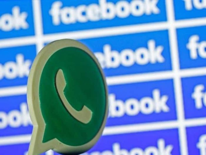 Australia to Compel Chat Apps to Hand Over Encrypted Messages