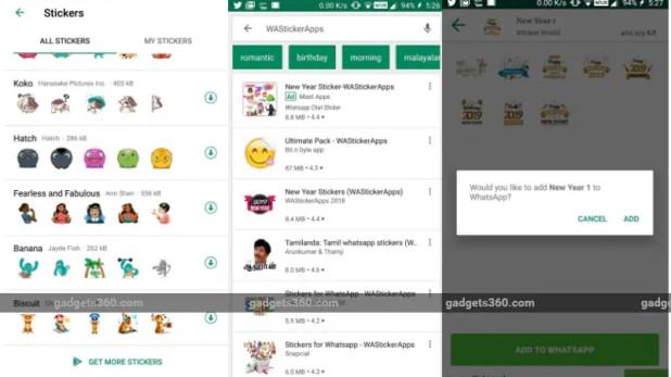 whatsappstickersimport main1 whatsapp
