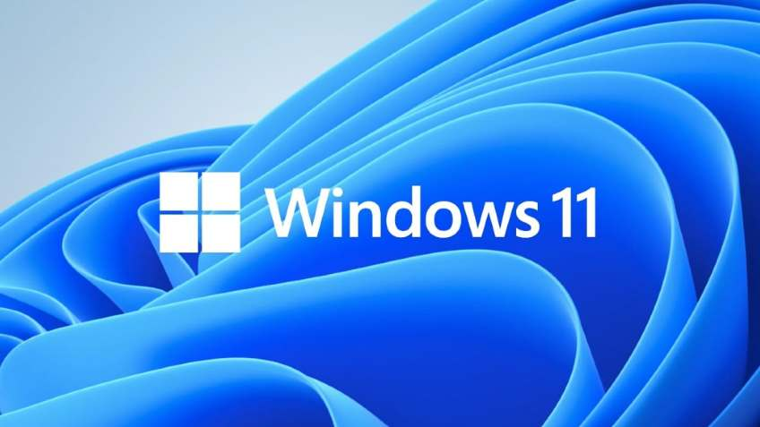 Windows 11 Rollout Begins October 5, But Without Android Apps Support