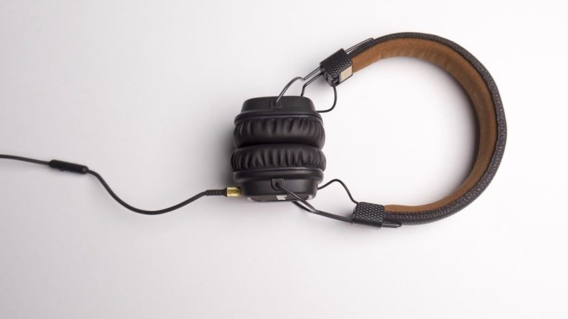 Burning In Your Headphones: Does It Work? 1
