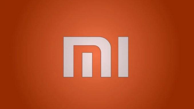 Xiaomi Won't Launch New Mi Max, Mi Note Phones This Year, CEO Lei Jun Says