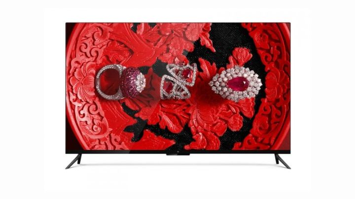 Xiaomi Mi TV 4 Price Revealed, Comes in 49, 55, and 65-Inch Screen Sizes