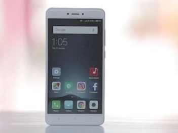 Image result for xiaomi note 4 review