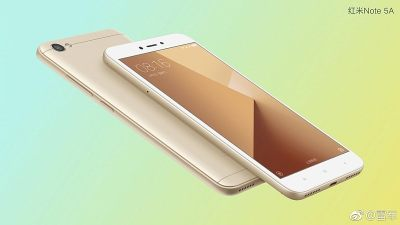 Image result for Xiaomi Redmi 5A