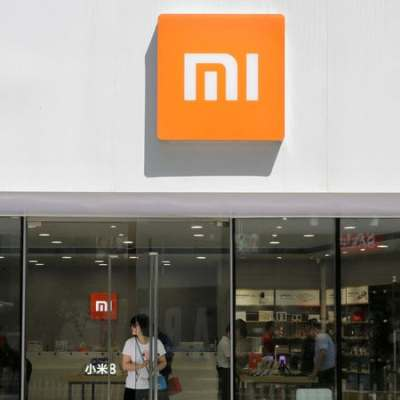 Xiaomi Reportedly Working on 3 High-End Android Tablets