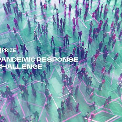 VinTeam Says AI Can Help Predict Pandemic Problems in the Future
