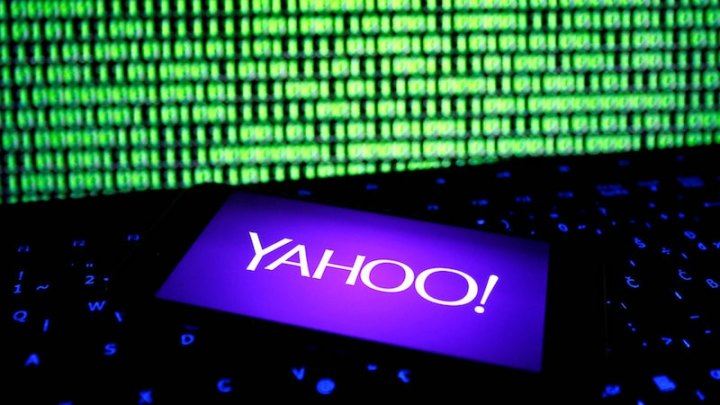 Yahoo Email Scanning: EU Says US Explanation Insufficient