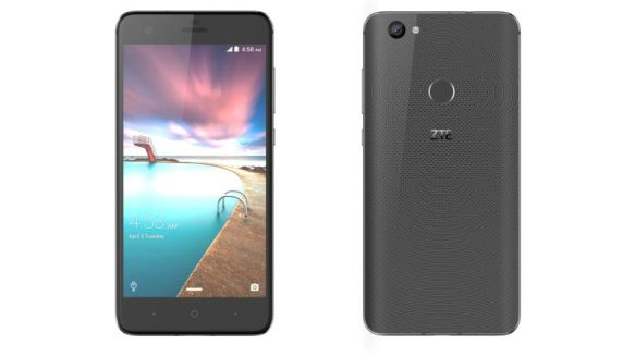 ZTE Hawkeye Specifications Unveiled, Will Sport a Dual Camera Setup