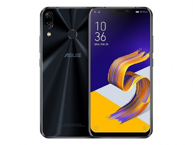 Image result for asus zenfone 5z