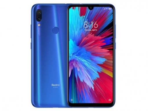 Top 10 Best Smartphones of Xiaomi Under Rs 10,000 Rupees (2020)