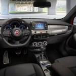 2020 Fiat 500x Lineup Bolstered With A New Sport Model The Car Guide