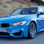 2015 Bmw 3 Series News Reviews Picture Galleries And Videos The Car Guide