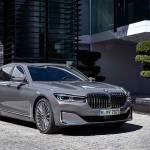 2021 Bmw 7 Series News Reviews Picture Galleries And Videos The Car Guide