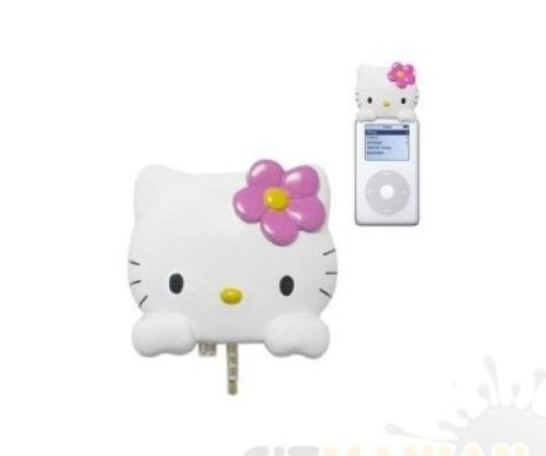hello-kitty-fm-transmitter-for_4bf79d5c