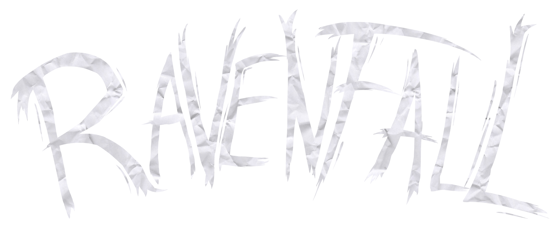Ravenfall Rewrite In Progress By Cheete