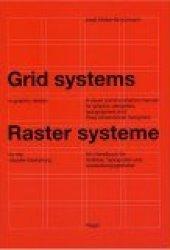 Grid Systems in Graphic Design/Raster Systeme Fur Die Visuele Gestaltung Pdf Book