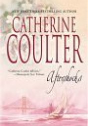 Aftershocks Book by Catherine Coulter