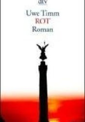 Rot Pdf Book