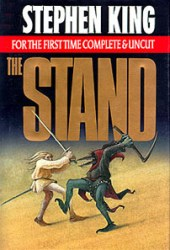 The Stand Pdf Book