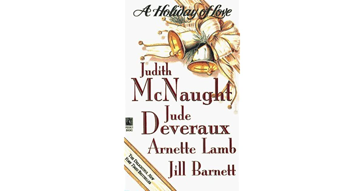 Double Exposure Judith Mcnaught Pdf