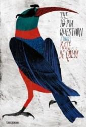 The 10 PM Question Pdf Book