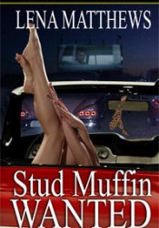 Stud Muffin Wanted Pdf Book