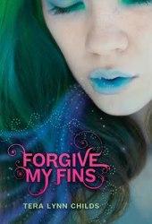 Forgive My Fins (Fins, #1) Pdf Book