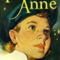 Princess Anne by Katherine L. Oldmeadow
