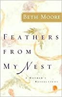 Image result for feathers from my nest