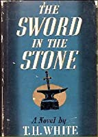 Image result for eb white sword in the stone