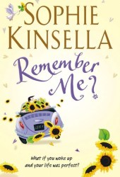 Remember Me? Pdf Book
