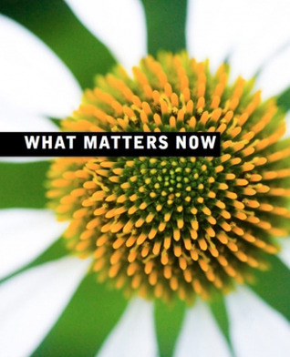 Download What Matters Now